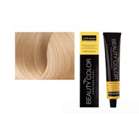 LORVENN BEAUTY COLOR SUPER BLOND No1001-ΣΑΝΤΡΕ