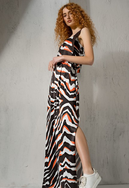 7304ece159cb Φόρεμα - Access Fashion