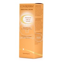 COVERDERM - Removing Cream - 200ml