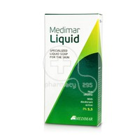 MEDIMAR - Liquid - 150ml
