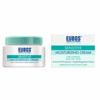 EUBOS MOISTURIZING DAY CREAM 50ML