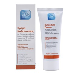 Pharmalead Calendula Cream 50ml