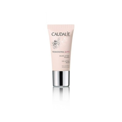 Caudalie - Resveratrol Lift Eye Lifting Balm - 15ml
