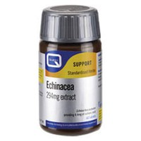 QUEST ECHINACEA 294MG EXTRACT 30TAB