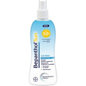 S3.gy.digital%2fboxpharmacy%2fuploads%2fasset%2fdata%2f20204%2fbepanthol sun lotion spray spf50 200ml