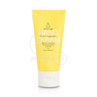 YOUTH LAB - Hand Cream - 50ml