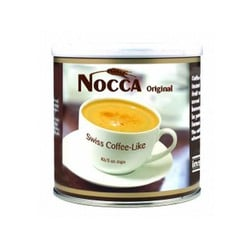 Nocca Original Coffee