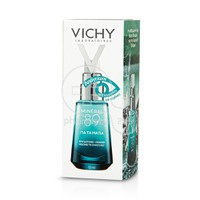 VICHY - MINERAL 89 Fortifiant Yeux Reparateur - 15ml