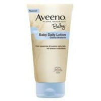 AVEENO BABY DAILY CARE MOISTURISING LOTION 150ML