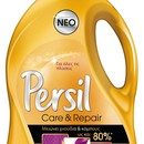 Persil Care & Repair