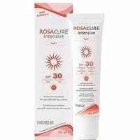 Synchroline Rosacure Spf30 Intensive Cream 30ml