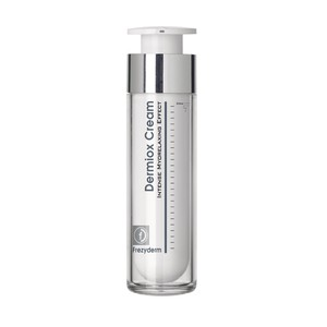 FREZYDERM Dermiox effect cream 50ml