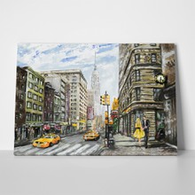 New york painting 3 500504062 a
