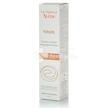 Avene Ystheal Emulsion, 30ml