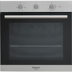 FURRE HOTPOINT ARISTON FA2 530 H IX HA