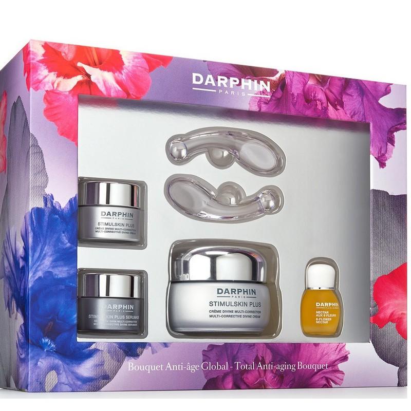 d69ffc18e10a 20181126133621 darphin set total anti aging bouquet ...