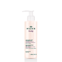 NUXE BODY LOTION MOISTURISING 24H 200ML