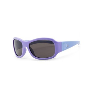Chicco sunglasses for girl 24m  purple