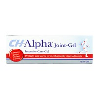 CH-ALPHA JOINT GEL 75ML