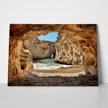 Cave in milos 702333988 a