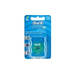 Oral-B Satin Floss (25m)