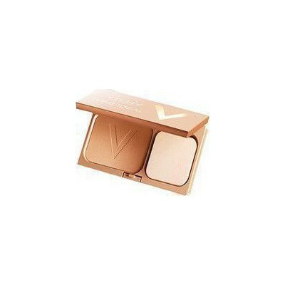 (stop) VICHY - Teint Ideal Illuminating Foudation Compact Powder spf25 - 9.5gr