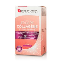 FORTE PHARMA - Expert Collagene - 20 sticks