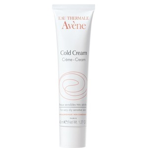 Cream cold cream 40ml