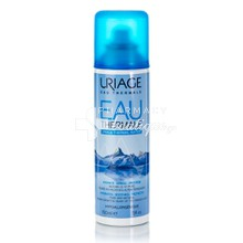 Uriage Eau Thermale Spray - Ιαματικό Νερό, 150ml