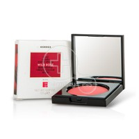 KORRES - WILD ROSE Blush No46 Bright Coral - 5,5gr