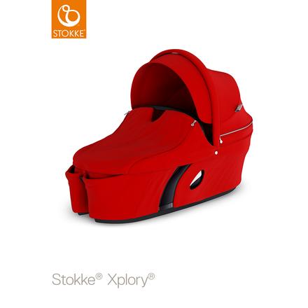 27e4917d73d Πορτ-Μπεμπε για XPLORY V6 Red - Lapin House