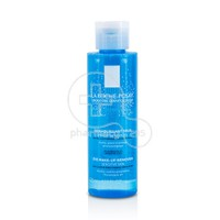 LA ROCHE-POSAY - Demaquillant Yeux Physiologique - 125ml