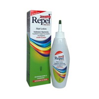 REPEL ANTI-LICE PREVENT HAIR LOTION 200ML