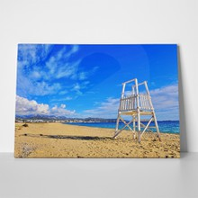 Beach in naxos 4 1056671816 a