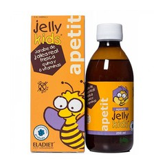 Eladiet Jelly Kids Apetit, 250ml