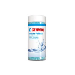 Gehwol Refreshing Foot Bath 330ml
