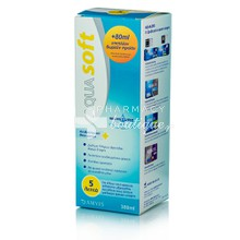 Amvis AQUASOFT, 380ml
