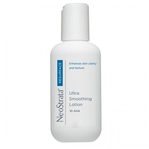 S3.gy.digital%2fboxpharmacy%2fuploads%2fasset%2fdata%2f8466%2fneostrata ultra smoothing lotion   200ml