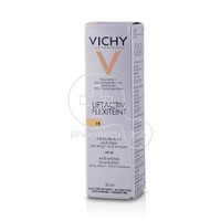 VICHY - FLEXITEINT Opal (15) - 30ml