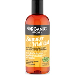 20181106162911 natura siberica organic kitchen summer wish list shower gel 260ml