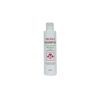 FROIKA SHAMPOO NETTLE'S (ΤΣΟΥΚΝΙΔΑΣ) 200ML
