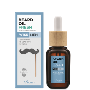 S3.gy.digital%2fboxpharmacy%2fuploads%2fasset%2fdata%2f47702%2fbeard oil fresh spicy1