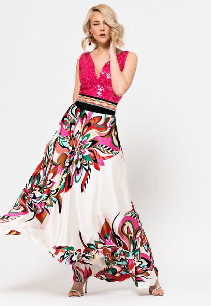 4bf71616592 Φόρεμα - Access Fashion