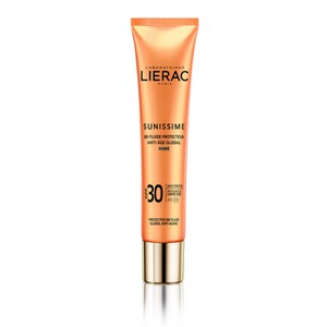 Lierac sunissime bb fluide protective anti aging