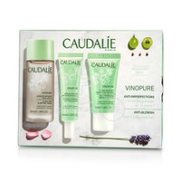 CAUDALIE - PROMO PACK VINOPURE Anti-Imperfections