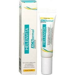 Helenvita ACNormal Urgent Correction Gel For Oily Skin, 15ml