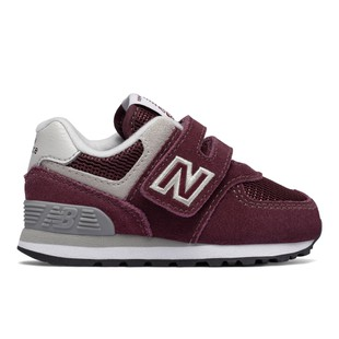 Nb iv574gb 1