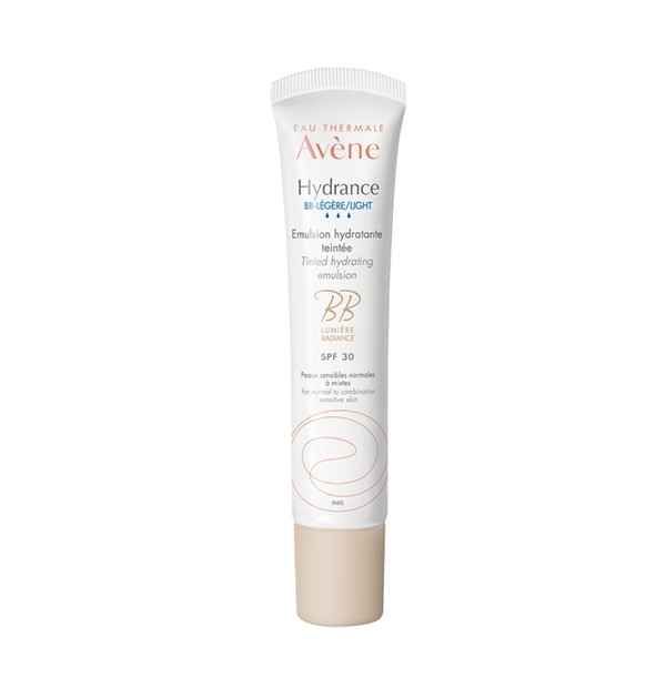 AVENE HYDRANCE BB LEGERE SPF 30 40ML