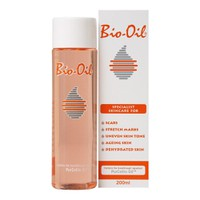 Bio Oil PurCellin Oil 200ML