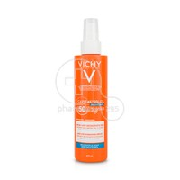VICHY - CAPITAL SOLEIL Anti Dehydration Spray SPF50+ - 200ml